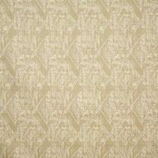 Hemp Damask Decorator Fabric by Pindler