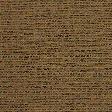 Eucalyptus Decorator Fabric by RM Coco