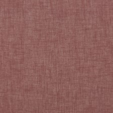 Mulberry Solids Decorator Fabric by Baker Lifestyle