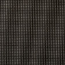 Black Metallic Decorator Fabric by Kravet