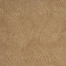 Quartz Decorator Fabric by RM Coco