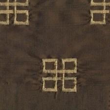 Kahlua Decorator Fabric by Kasmir