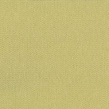 Celery Green Decorator Fabric by Kasmir