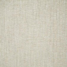 Moonstone Solid Decorator Fabric by Pindler