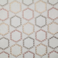 Multi Decorator Fabric by Pindler