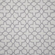 Slate Decorator Fabric by Pindler