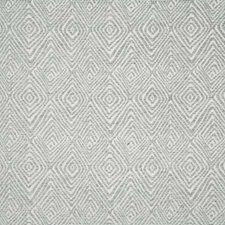 Mineral Contemporary Decorator Fabric by Pindler