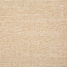 Straw Solid Decorator Fabric by Pindler