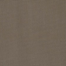 Safari Brown Decorator Fabric by Kasmir