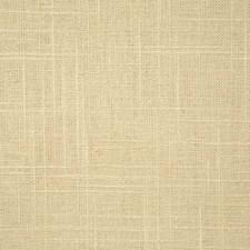 Cornsilk Solid Decorator Fabric by Pindler