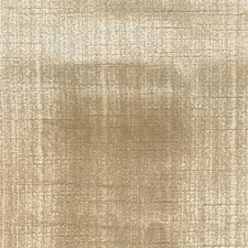 Golden Taupe Decorator Fabric by Kasmir