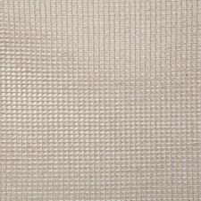 Linen Casement Decorator Fabric by Pindler