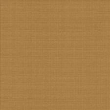 Tigerseye Decorator Fabric by Kasmir