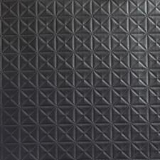 RETRO 99J6421 by JF Fabrics
