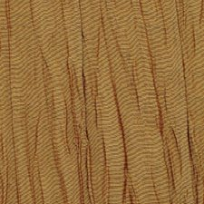 Bronze Decorator Fabric by RM Coco
