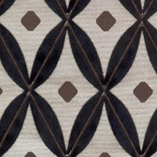 Acadia Decorator Fabric by RM Coco