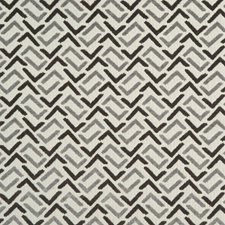 Slate Decorator Fabric by Maxwell