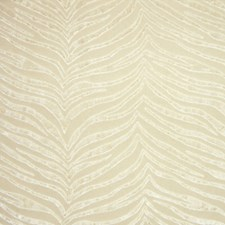 Parchment Decorator Fabric by Scalamandre