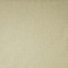 Sandstorm Decorator Fabric by Maxwell