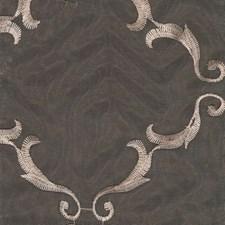 Chamois Decorator Fabric by Kasmir