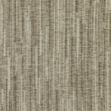 Dune Decorator Fabric by RM Coco