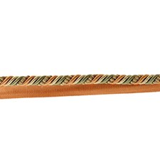 Ribbon Cord W/flange 312 by Kravet Couture