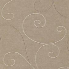 Earth Decorator Fabric by Kasmir