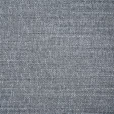 Grey Solid Decorator Fabric by Pindler