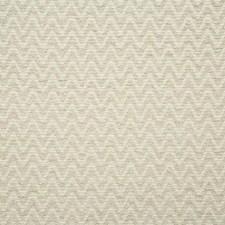 Sugarcane Decorator Fabric by Pindler