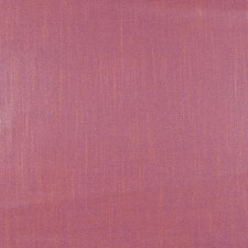 Pink Transitional Decorator Fabric by JF