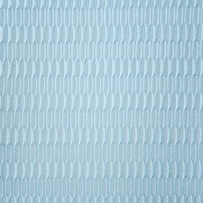 Aegean Solid Decorator Fabric by Pindler