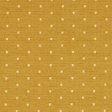 Aged Gold Decorator Fabric by Robert Allen