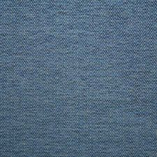 Lapis Decorator Fabric by Pindler