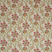 Petal Decorator Fabric by Kasmir