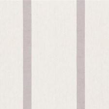 Antique Lilac Decorator Fabric by Ralph Lauren