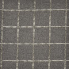 Hunter Decorator Fabric by Maxwell