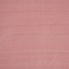 Carnation Decorator Fabric by RM Coco