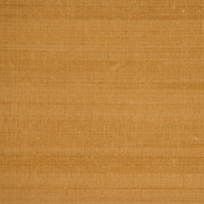 Gold Haze Decorator Fabric by RM Coco
