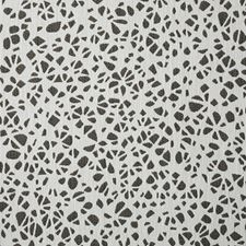 Stone Damask Decorator Fabric by Pindler