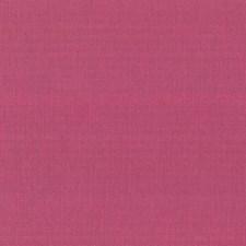Berry Decorator Fabric by Kasmir