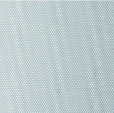 Blue Sky Metallic Decorator Fabric by Kravet
