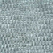 Waterfall Solid Decorator Fabric by Pindler