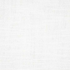 Bone Solid Decorator Fabric by Pindler