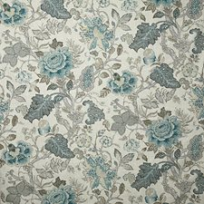 Mist Traditional Decorator Fabric by Pindler