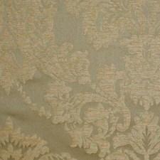 Cerise Decorator Fabric by RM Coco