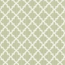 Silver Sage Decorator Fabric by Kasmir