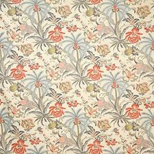 Reef Traditional Decorator Fabric by Pindler