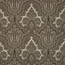 Driftwood Damask Decorator Fabric by Kravet