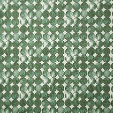 Pine Contemporary Decorator Fabric by Pindler