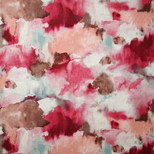 Berry Contemporary Decorator Fabric by Pindler